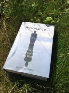 Resonance II