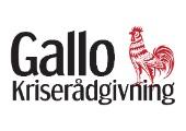 gallo_logo